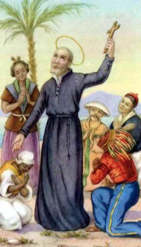 San Francesco Saverio 05 JPG